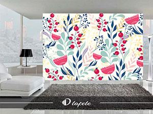 cvetne tapete, izrada cvetnih tapeta , štampa cvetne tapete za zidcvetne tapete, izrada cvetnih tapeta , štampa cvetne tapete za zid