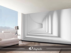 izrada-3d-tapete