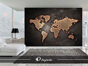 izrada-tapete-mapa-sveta