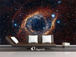 tapete svemira, izrada tapete svemira, štampa foto tapete svemira za zidtapete svemira, izrada tapete svemira, štampa foto tapete svemira za zid