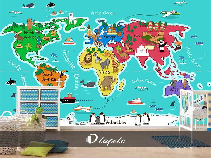 karta-sveta-za-decu-10
