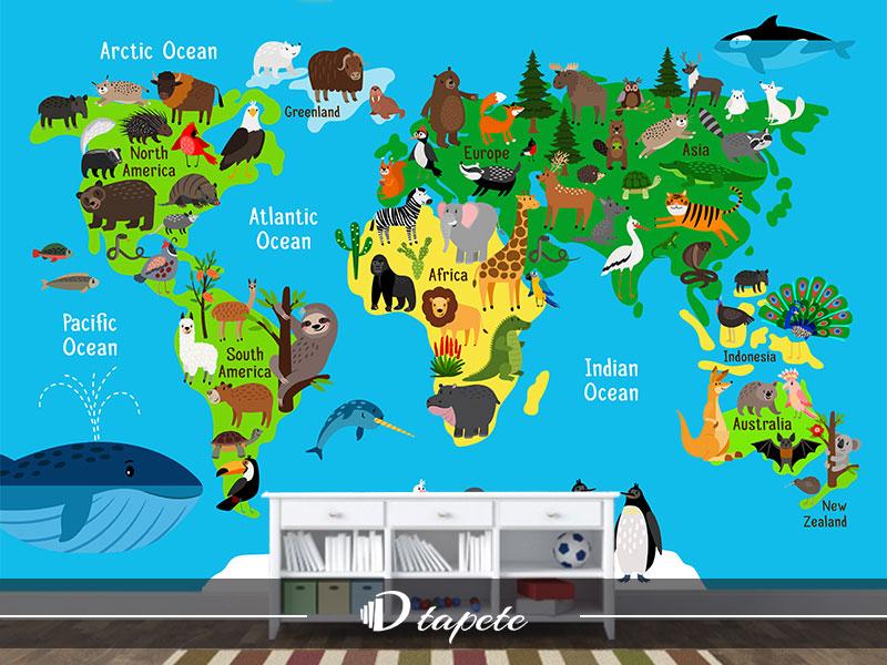 karta-sveta-za-decu-18