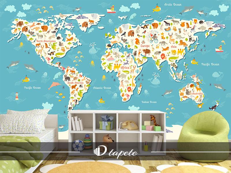 karta-sveta-za-decu-19