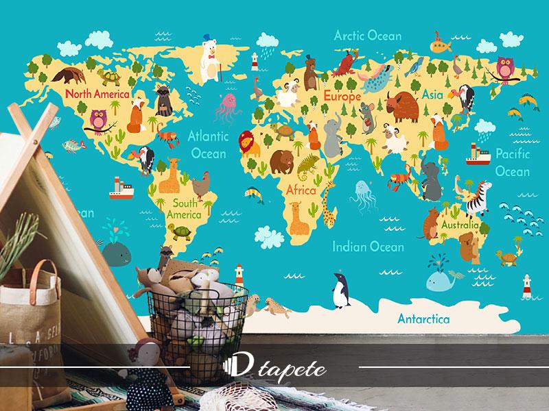 karta-sveta-za-decu-20
