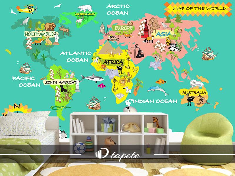 karta-sveta-za-decu-7