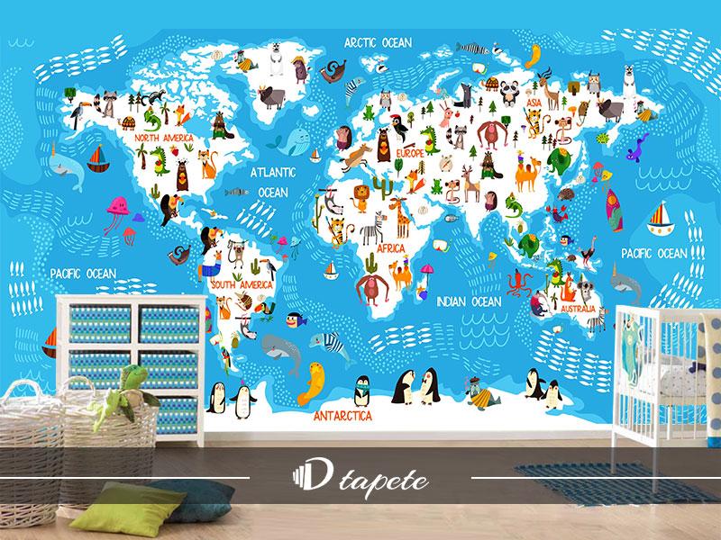 karta-sveta-za-decu-8