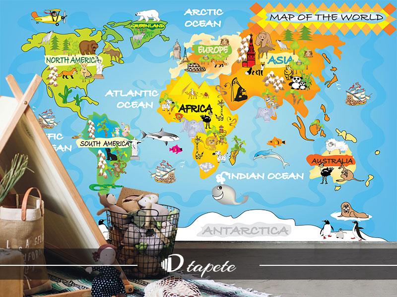 karta-sveta-za-decu-9
