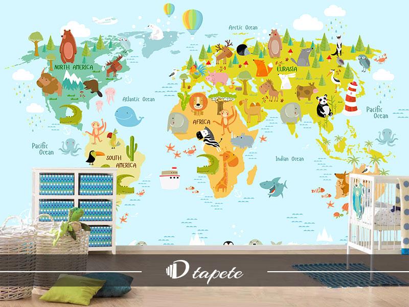 karta-sveta-za-decu 1