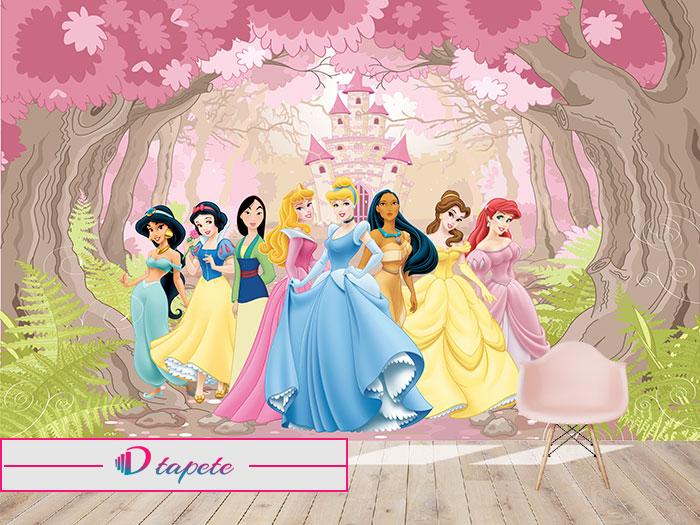 tapete-dizni-princeze